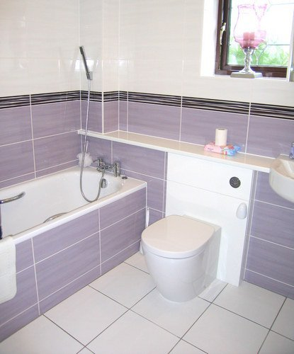 Fitted Bathrooms Southampton Bathroom Showroom