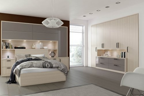 fitted bedrooms i bedroom design southampton hampshire