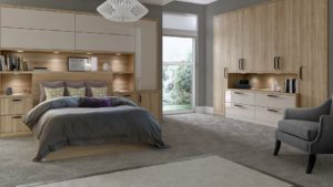 Southampton Fitted Bedrooms Winchester Fitted Bedrooms Fareham