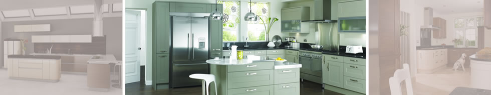 solent kitchen design bespoke kitchen design southampton hampshire 2401