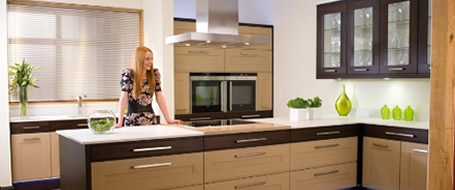 solent kitchen design kitchen appliances southampton kitchen worktops southampton 2401